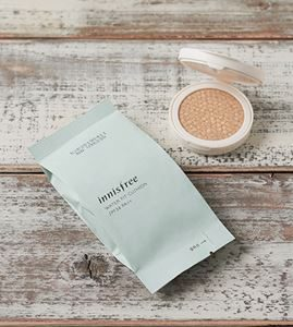 Lõi Phấn Nước Water Fit Cushion Innisfree (14g)